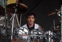 Live Shows >  2 August 2006 - Fitchburg, USA (Vans Warped Tour) /  3. Live Shows (Live perfomances, concerts, shows... with 30STM) > 2006 > 2 August 2006 - Fitchburg, USA (Vans Warped Tour)