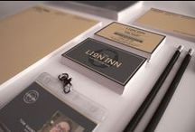 Branding by Idun Design