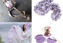 from Etsy with love- treasuries