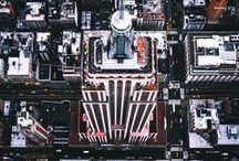 » NEW YORK CITY •