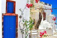 Grecja marzenie