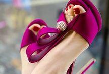 Footwear :-D
