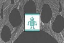 Bear Elective Adventure: Robotics / Robotics for 3rd Grade Cub Scouts (Bear)