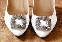 Shoes With Character