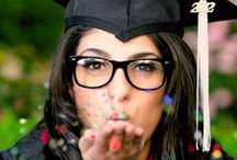 Graduation Party / Graduating from High school or College is a very BIG DEAL! That's why we are here to help make your party planning as easy as possible.