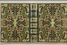Beautiful Antiquarian Books