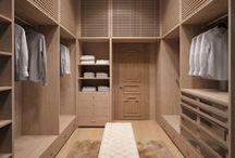 _closets / walk-ins