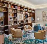 Belmond Hotel Cipriani - Venice