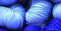 » FEELING BLUE •