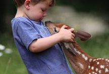 CHILDREN / by Nancy Rupp