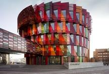 RGB-hus