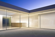ARCHITECTURE WITH STYLE / by ___Jean-Damien GALLET___