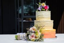 Wedding Cakes Auckland / Do you need a fabulous Wedding Cake? We provide free delivery and set up within Auckland also. Let us take the stress out of your big day. Call me on 09 6251885 or email me on temptationcakes.nz@gmail.com