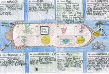 Interactive Notebooks & More