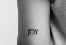 draw ✺ tattoo