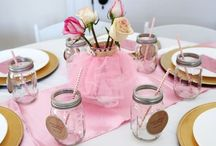|| Baby Shower || / by Cate Clawson