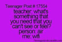 SOO TRUEE!!