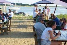eat eat eat / www.surfsidecottages.com