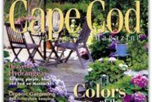 Travel publications / www.surfsidecottages.com