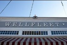 Simply Wellfleet