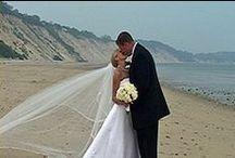Cape weddings