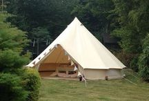 The Celebration Tent / The Celebration Tents many making people happy ~ young & old ;0)