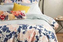 • sleeper / Bedroom Ideas