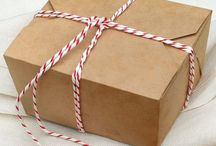 Party food boxes! / Great party lunch boxes ~ ideal! ;0)