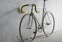 wheel ✺ bike