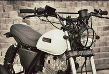 wheel ✺ moto