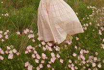 • dressy / Dresses I like