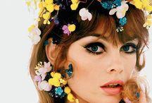 • sixties / 1960's Nostalgia