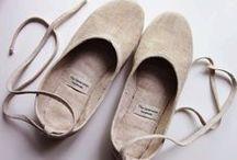 girl ✺ shoe