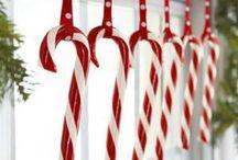Natale - christmas- tree - babbo natale - Noel