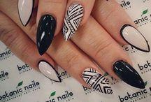 Nailart & Nails - unghie - ricostruzione e decorazione unghie