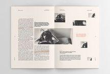 book ✺ edit