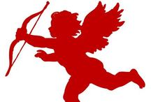 Happy valentine day - San Valentino