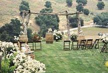 Wedding İdeas