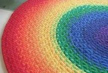 dywany_carpets