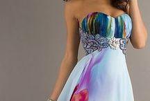 sukienki.wieczorowe_evening.dresses