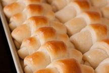 Bread & Rolles
