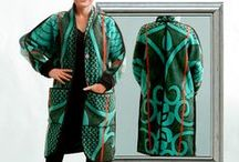 BASOTHO Blanket Coats by WEISS Cape Town / The ceremonial Basotho blanket, re-envisioned as a one-of-a-kind coat. These cosy coats are Individually hand cut and made in Cape Town . South Africa  Custom made and designed in Cape Town by Weiss Cape Town For orders contact ~  Info@weissdesignstudio.co.za