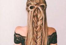 Fun Hair Styles