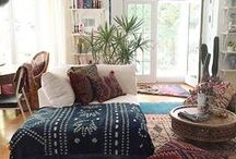 Decor And Homes