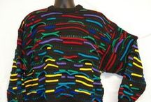 mens clothing for sale on ebay