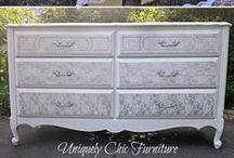 drewno-meble_wood-furniture