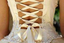 Wedding's etc.♡♡ / Wedding's I dream of