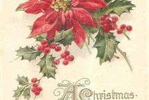 • merry