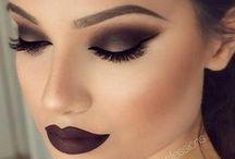 LOVE makeup!!!!