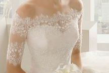suknie.ślubne_wedding.dresses